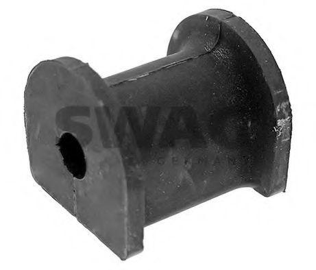 Опора, стабилизатор SWAG 91 94 1576