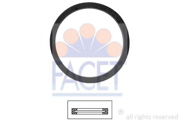 Прокладка термостата FACET 7.9595