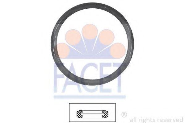 Прокладка термостата FACET 7.9584