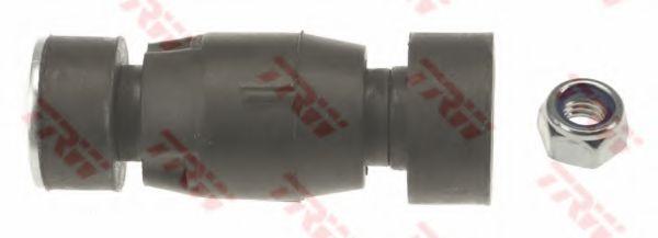 Тяга / стойка стабилизатора TRW JTS895