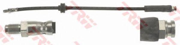 Тормозной шланг TRW PHB642