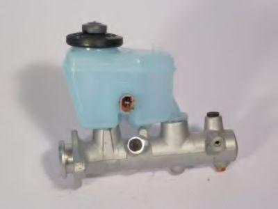 Главный тормозной цилиндр AISIN BMT-170