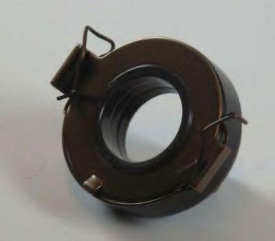 Выжимной подшипник AISIN BT-106