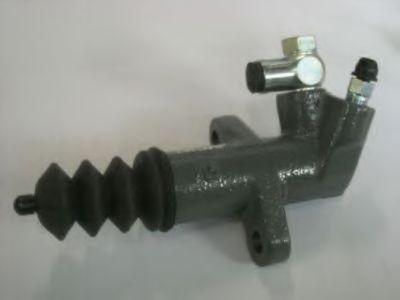Рабочий цилиндр сцепления AISIN CRM-024