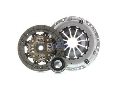 Комплект сцепления AISIN KT-345