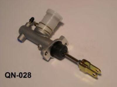 Главный цилиндр сцепления AISIN QN-028