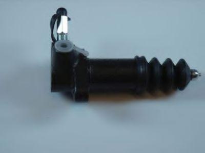Рабочий цилиндр сцепления AISIN RO-001