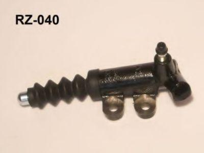 Рабочий цилиндр сцепления AISIN RZ-040