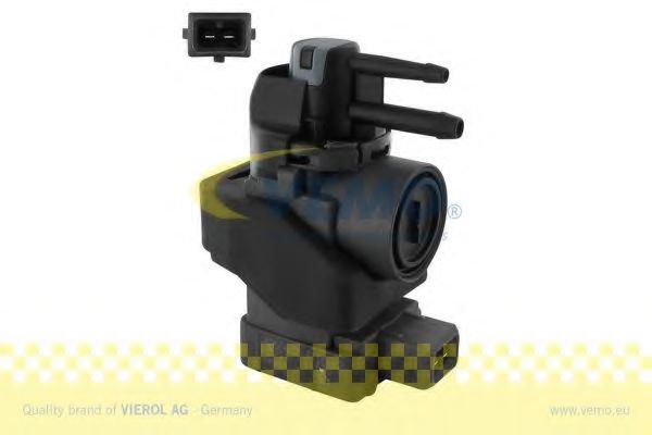 Преобразователь давления, управление ОГ VEMO V46-63-0004