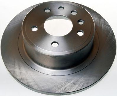 Тормозной диск DENCKERMANN B130055