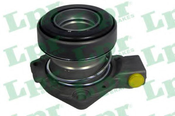 Центральный выключатель сцепления LPR 3468