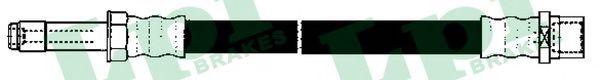 Тормозной шланг LPR 6T47992