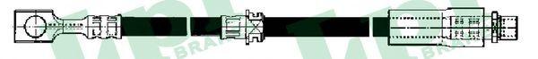 Тормозной шланг LPR 6T48057