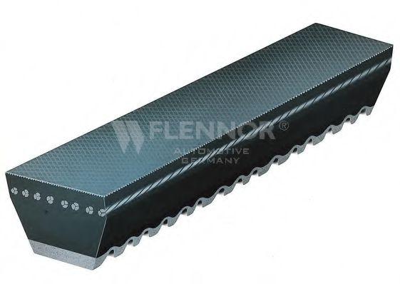 Клиновой ремень FLENNOR A5196