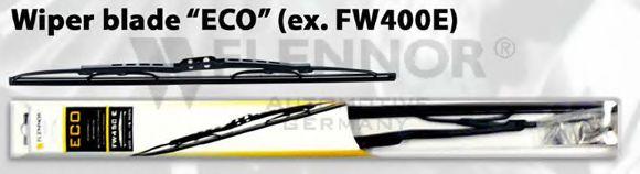 Щетка стеклоочистителя FLENNOR FW550ES