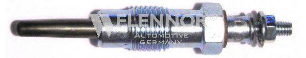Свеча накала FLENNOR FG9025