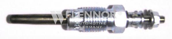 Свеча накала FLENNOR FG9046