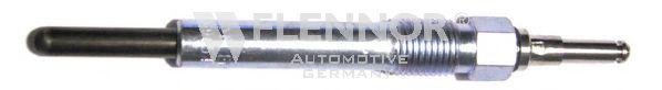 Свеча накала FLENNOR FG9054