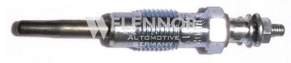 Свеча накала FLENNOR FG9299