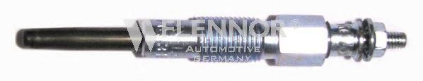 Свеча накала FLENNOR FG9319