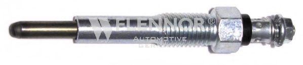 Свеча накала FLENNOR FG9398