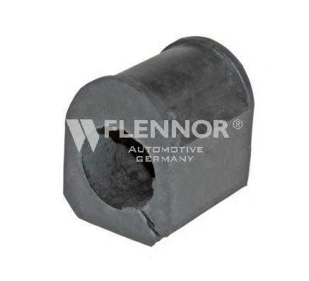 Опора, стабилизатор FLENNOR FL4975-J