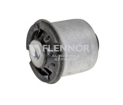 Сайлентблок рычага FLENNOR FL5540-J