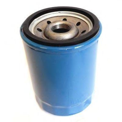 Масляный фильтр MEAT & DORIA 15562