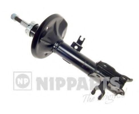 Амортизатор NIPPARTS N5500907