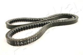 Клиновой ремень ASHIKA 109-10X925
