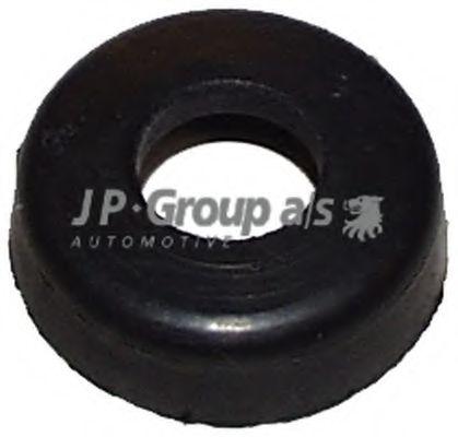 Уплотнительные кольца болтов клапанной крышки JP GROUP 1111353902