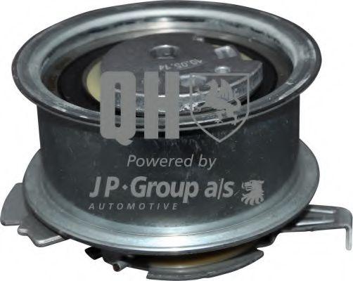 Натяжной ролик ремня ГРМ JP GROUP 1112207109