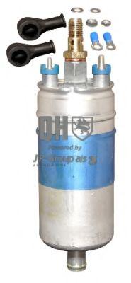Топливный насос JP GROUP 1115201409