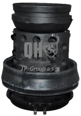 Подвеска JP GROUP 1117901609 (двигатель, автоматическая и ступенчатая коробка передач)