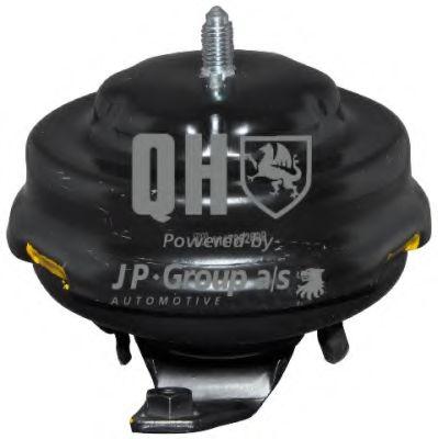 Подвеска JP GROUP 1117902809 (двигатель, автоматическая и ступенчатая коробка передач)
