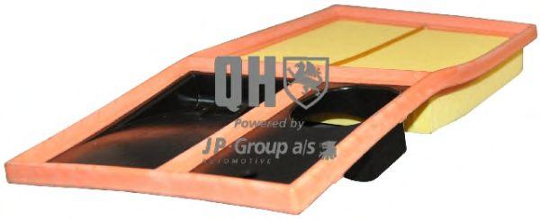 Воздушный фильтр JP GROUP 1118600909