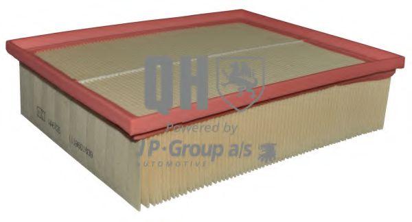 Воздушный фильтр JP GROUP 1118601609