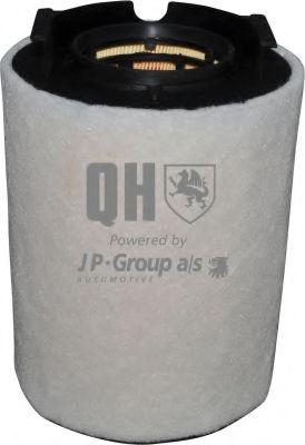 Воздушный фильтр JP GROUP 1118602709