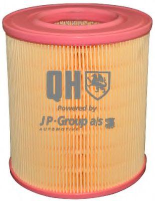 Воздушный фильтр JP GROUP 1118603309
