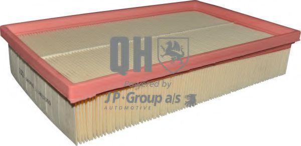 Воздушный фильтр JP GROUP 1118603909
