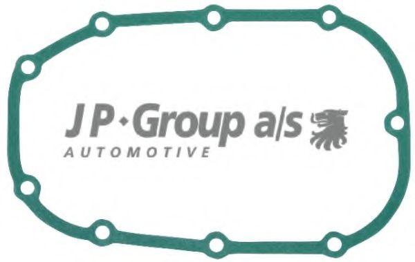 Прокладка поддона JP GROUP 1119600102
