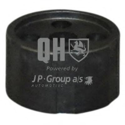 Выжимной подшипник JP GROUP 1130300609