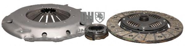 Комплект сцепления JP GROUP 1130403419