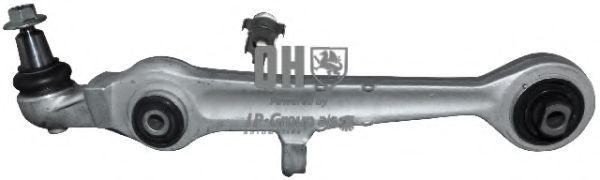 Рычаг подвески JP GROUP 1140101809