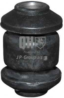 Сайлентблок рычага JP GROUP 1140200809