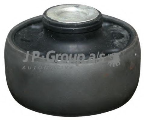 Сайлентблок рычага JP GROUP 1140206400