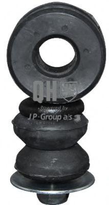 Тяга / стойка стабилизатора JP GROUP 1140402309