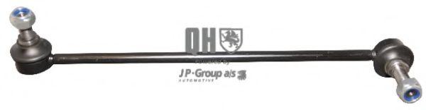 Тяга / стойка стабилизатора JP GROUP 1140403189