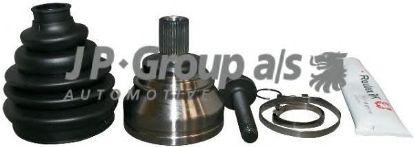 Комплект ШРУСов JP GROUP 1143304110