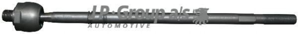Рулевая тяга JP GROUP 1144403600